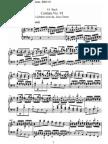BWV91 - Gelobet seist du, Jesu Christ