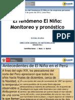 fenomenonino.pdf