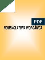 Nomenclatura_Inorgánica