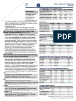 Daily Treasury Report0511 MGL