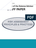 Risk Assessment Principles and Practices.pdf