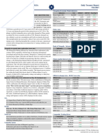 Daily Treasury Report0511 ENG