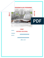 INFORME_SABANCAYA.doc[1]