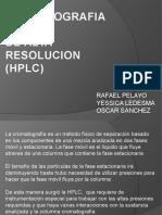 HPLC.pptx
