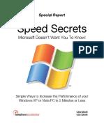 Windows XP and Vista Speed Secrets.pdf