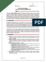 BASES-AYUDAS-ECONÓMICAS-01-12-2106-SIN-PUSAK