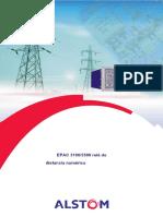 53807918-EPAC3100.en.es.pdf