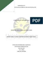 PORTAFOLIO 2  (1)