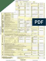 F50.pdf