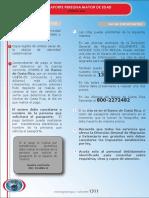 Pasaporte Primera Vez.pdf