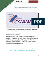 manualdeprocedimientosdesoportetecnico2-140603101810-phpapp01