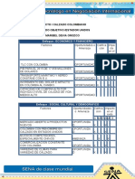 EVIDENCIA 3 DESARROLLO Plantillas Para La Elaboracion Del Diagnostico (1)
