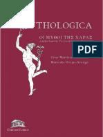 Mythologica.pdf