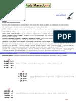 zC Equivalenciasensamblador.pdf