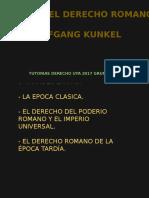 Resumen  Romano Kunkel Cristian Miranda.