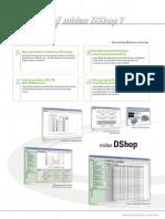 Dshop Methodology.pdf