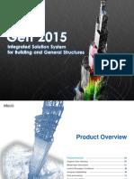 Introduction of midasGen2015.pdf