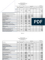 General Technical Fees_8