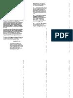 6_magtajas v. pryce properties, 234 SCRA 255.docx