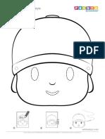 caretas.pdf