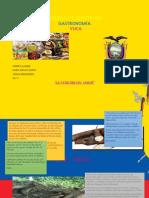 PÉRDIDA DE IDENTIDAD.docx