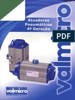 Atuadores (1).pdf