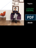 catalogo_geral schneider.pdf
