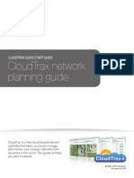 network_planning_guide-cloudtrax.pdf