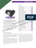 SEN_ DOC_SOC 8.pdf