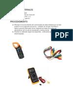 INFORME 2 instalaciones electricas.docx
