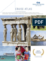 Princess-Cruise-Atlas-16-17.pdf