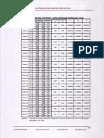 BVCI0000700_6.pdf