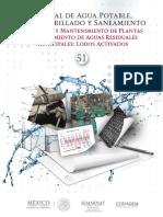 SGAPDS-1-15-Libro51 oper y mant lodos activados.pdf
