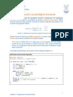 1.0 Introducción a la programación funcional.pdf