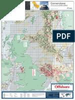 North Sea Map.pdf