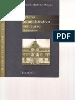 335540952-DERECHO-ADMINISTRATIVO-1er-CURSO-Rafael-I-Martinez-Morales-pdf.pdf