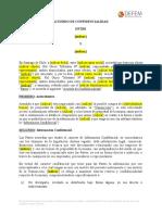 Acuerdo Confidencialidad Defem Cg Adc Web