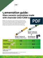 Cementation Tech.pdf