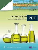 La-Cata-de-Aceite.pdf