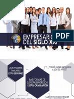 Modelo Del Plan en Español Corregido