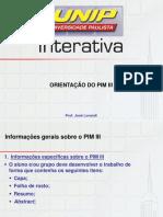 Opiii Jose 29-08 Sei (Ms) (Rf)