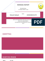 Morep Diare _ Pediatri Mg