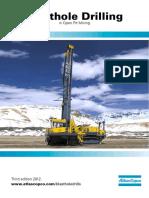 Blasthole Drilling.pdf
