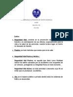 Seguridad Vial Resumen 2015-2 (04)