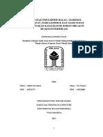 Proposal Penelitian Gmo Uci-Adit (3)