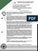 TEMAS001.pdf