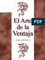 El Arte de La Ventaja_desprotegido(2)