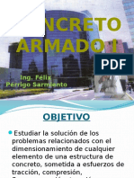 CLASE 01_DISEÑO VIGAS.pptx