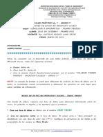 ejercicio-no-1-video-tienda-en-access.pdf