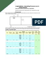 131940567-Equivalent-Pipe-Length-Method-1.docx